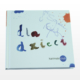 Płyta CD z piosenkami dla dzieci